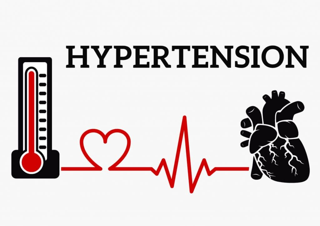 hypertension-1024x724.jpg