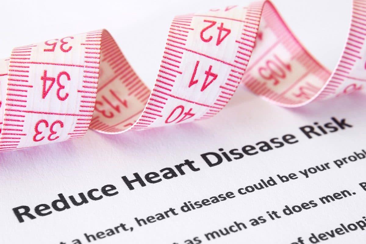 cardiovascular-1200x800.jpg