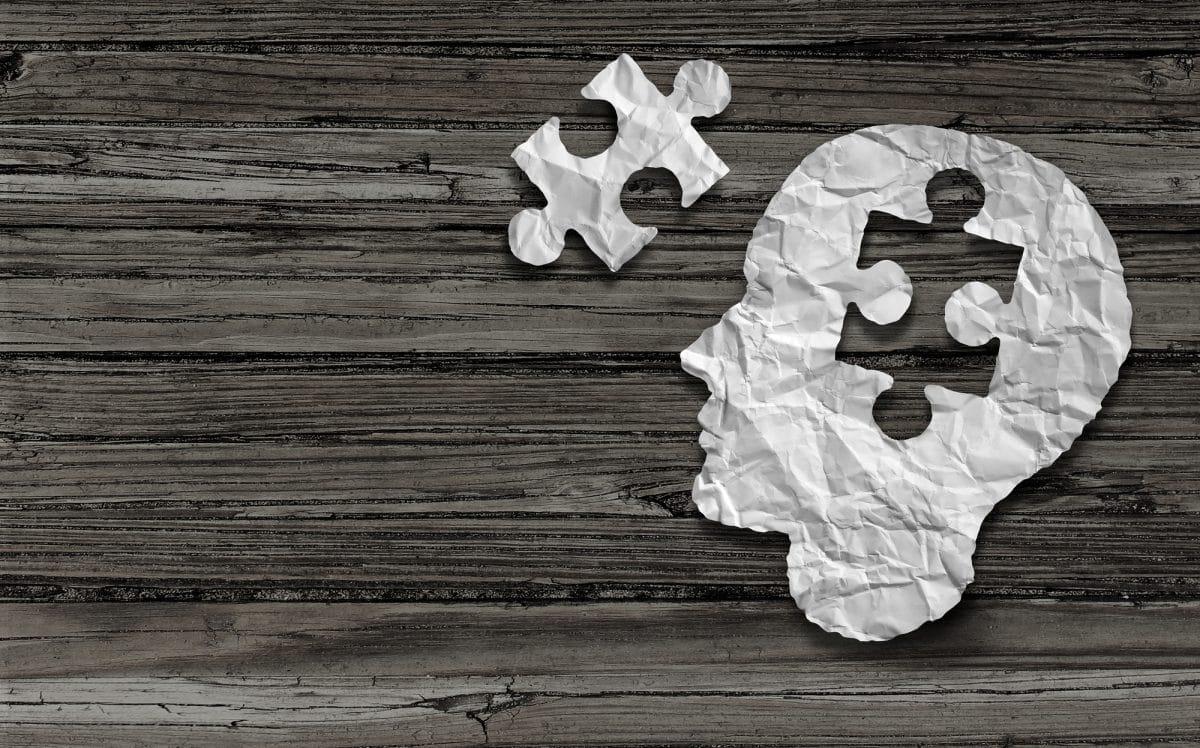 mental-health-1200x748.jpg